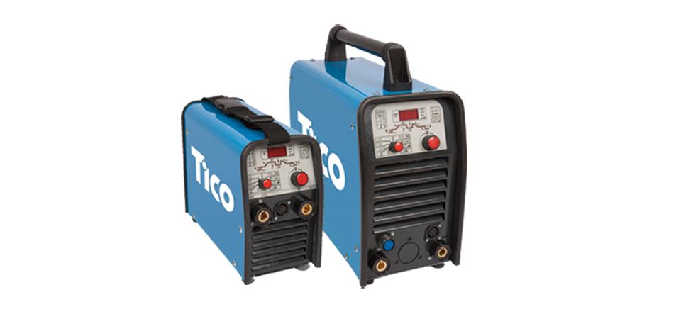 TIG 960 x 450